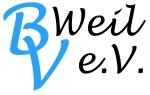 Burschenverein_Weil_ev